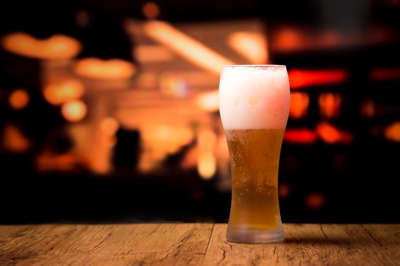 Bienvenido a Cerveceando Podcast