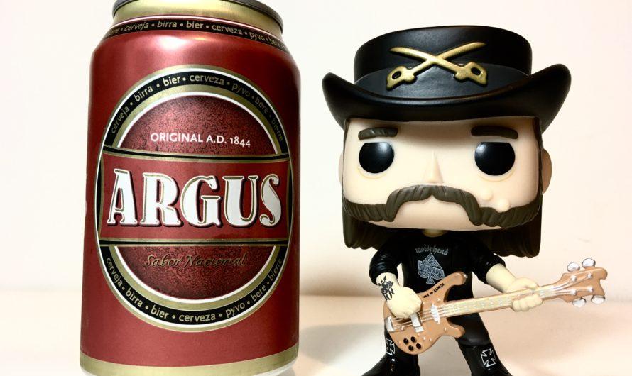 Argus Original