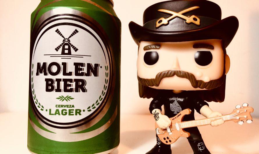 Molen Bier