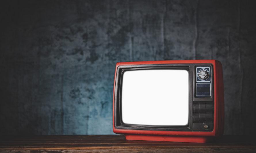 Los mejores anuncios de TV de cerveza en España vol. 1