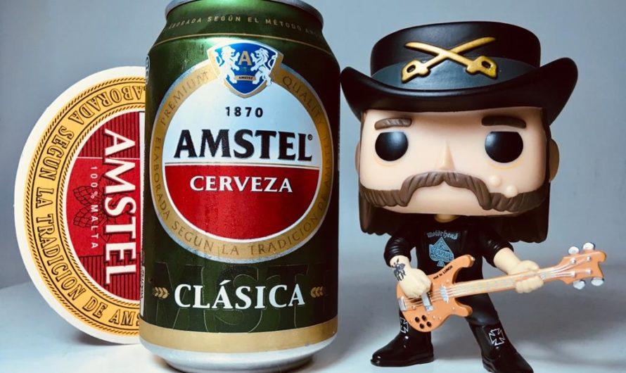 Amstel Clásica