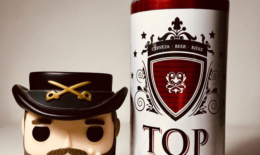Top Beer España